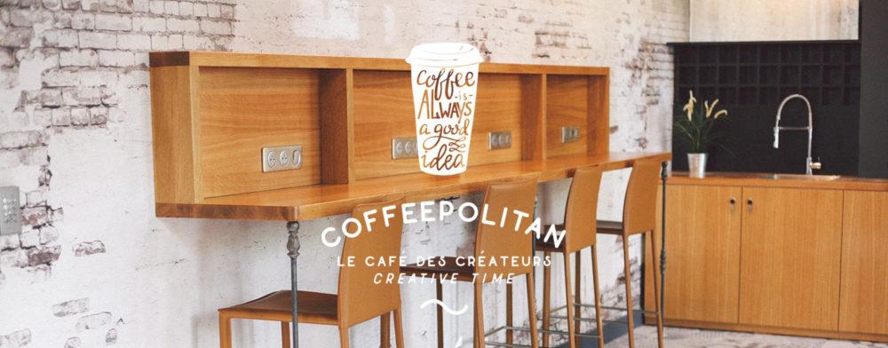 banner-coffepolitan meetropolitanespace de coworking bordeaux centre