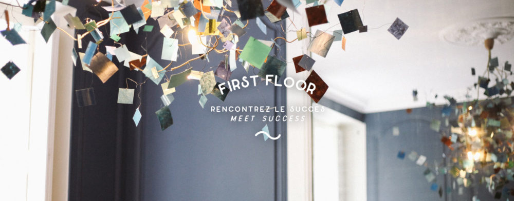 banner-first-floor meetropolitan espace de coworking bordeaux centre
