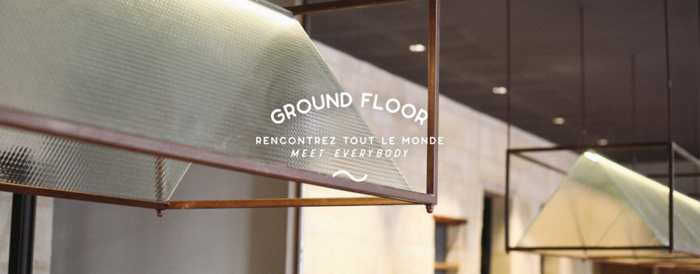 banner-ground-floor meetropolitan espace de coworking bordeaux centre