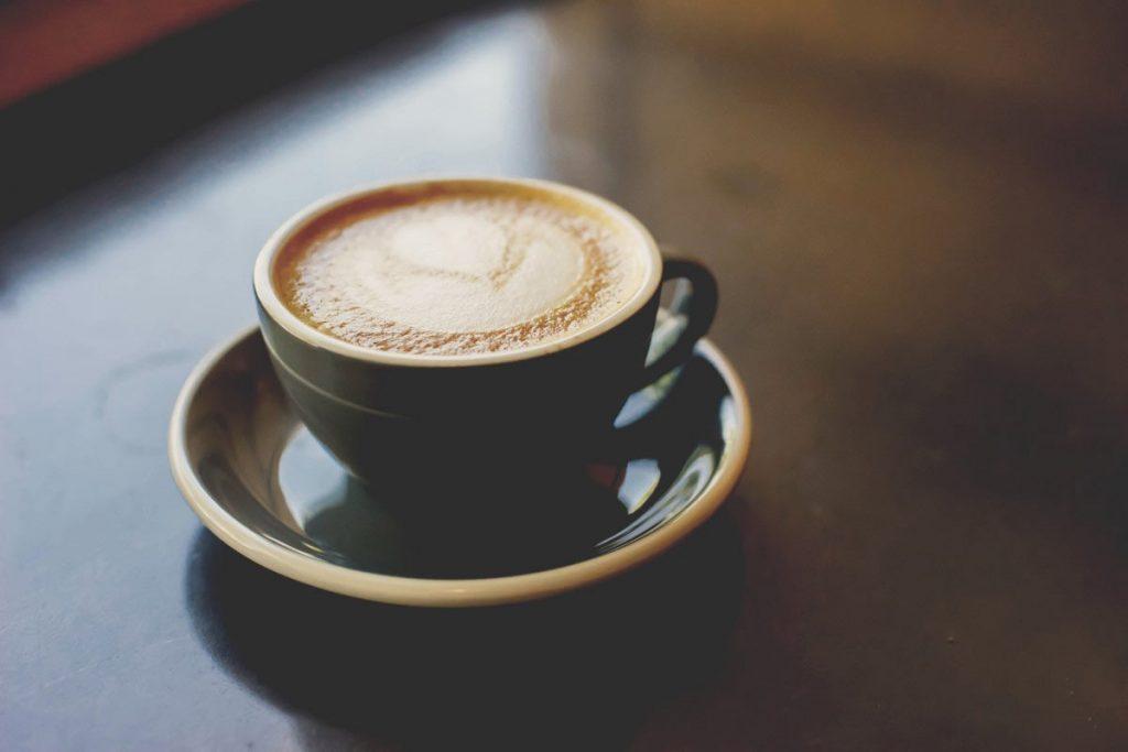 café au meetropolitan espace de coworking bordeaux centre